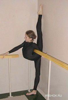85 best flexibility images  flexibility dance pictures
