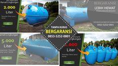 Supplier Biotech Septic Tank   085352520801   Jual Biofill Septic Tank B...