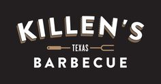 Pearland (Houston suburb) - BBQ recommended by Homesick Texan. Don't miss the creamed corn