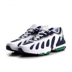 Nike - Air Max 96 XX