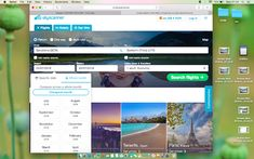Jizza Dimayuga: Cheapest Airfare Around The World Cheapest Airfare, Cheap Accommodation, Find Cheap Flights, Flight And Hotel, Round Trip, Getting Out, Hunters, Cereal, Travel Tips