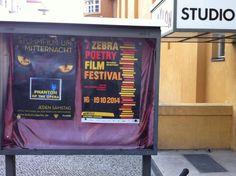 pentecost festival berlin