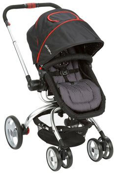 The First Years Wave Stroller $334.. diapers.com...