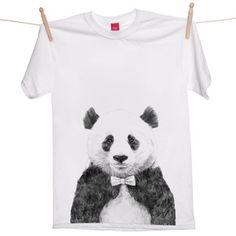 Zhu T-Shirt Men's, 21€, now featured on Fab.