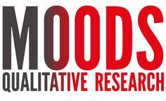 Moods Qualitative Research – Commando Group