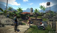 https://www.durmaplay.com/oyun/far-cry-4/resim-galerisi far-cry-4-cd-key-satin-al-ubisoft-durmaplay-022-600x350