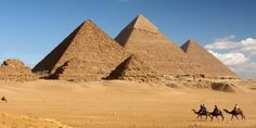 piramisok-titkai