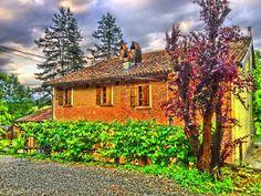 appartamento a Alessandria e provincia in affitto per 4 persone da €85 Annuncio n° 1871532. L'antica cascina, fa parte di un ampia area , denominat ...