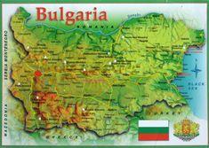 Bulgaria (1)