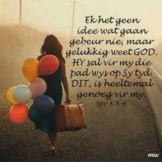 #Afrikaans Bible Quotes, Me Quotes, Motivational Quotes, Baie Dankie, Afrikaanse Quotes, Goeie More, Christian Pictures, God Prayer, Special Quotes