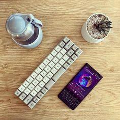 "#inst10 #ReGram @tradaonline: #blackberry #keyone #mechanic #keyboard . . . . . . (B) BlackBerry KEYᴼᴺᴱ Unlocked Phone ""http://amzn.to/2qEZUzV""(B) (y) 70% Off More BlackBerry: ""http://ift.tt/2sKOYVL""(y) ...... #BlackBerryClubs #BlackBerryPhotos #BBer ....... #OldBlackBerry #NewBlackBerry ....... #BlackBerryMobile #BBMobile #BBMobileUS #BBMobileCA ....... #RIM #QWERTY #Keyboard .......  70% Off More BlackBerry: "" http://ift.tt/2otBzeO ""  .......  #Hashtag "" #BlackBerryClubs "" ......."