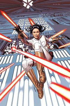 eXpertComics offers a wide choice of  products, like the Star Wars (Vol. 2)  #2 Annual. Visit eXpertComics' website to discover thousands of collectibles.
