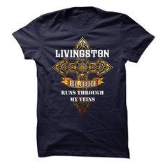 LIVINGSTON - blood - v1