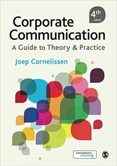 Jagos jagos1503 on pinterest corporate communication a guide to theory and practice subscribe here and now fandeluxe Image collections