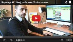 Reportage sur Plein Sud TV 5 Janvier 2012  http://www.youtube.com/watch?v=uy8DtMvAnGk=player_embedded