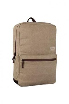 HEX RECON SOURCE BACKPACK
