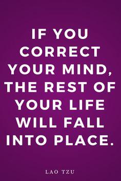 Image result for https://i.pinimg.com/236x/6c/51/c2/6c51c26fca3ebb72f9ec72e3e61198a1--yogainspiration-yoga-quotes.jpg