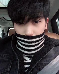 Yongin, Handsome Actors, Cute Actors, Asian Actors, Korean Actors, Korean Dramas, Park Hyungsik Hot, Park Bo Young, Weightlifting Fairy Kim Bok Joo
