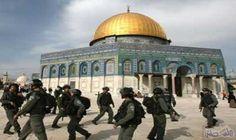 إصابة خطيب المسجد الأقصى برصاص الاحتلال الإسرائيلي: إصابة خطيب المسجد الأقصى برصاص الاحتلال الإسرائيلي  وسنوافيكم بالتفاصيل لاحقًا