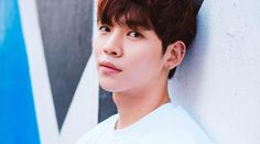 UP10TION Please! Profile Pictures - KUHN