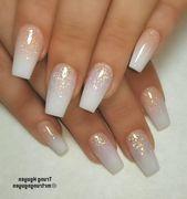 All acrylic nails design allacrylic coloracrylic ombrenails Gorgeous Nails, Love Nails, Fun Nails, Pretty Nails, Amazing Nails, Winter Nails, Spring Nails, Summer Nails, Holiday Nail Art