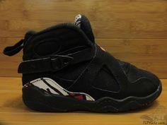 Vtg OG 2013 Nike Air Jordan VIII 8 s sz 11.5c XI Playoff Retro Orange Blaze Aqua #Jordan #Athletic #tcpkickz Jordan Viii, Toddler Shoes, Air Jordans, Nike Air, Aqua, Athletic, Orange, Retro, Best Deals