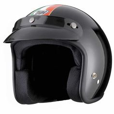 THH T-380 Open Face Cafe Helmet  Description: The THH T-380 Open Face Helmet is packed with       features…              Specifications include                      Open Face Scooter Helmet                    ECE 22.05                    Simple and effective styling                    Micrometric buckle                   ...  http://bikesdirect.org.uk/thh-t-380-open-face-cafe-helmet-28/