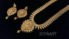 Long haar set 30  P&P Included within UK  Champagne coloured stone.  #indian #indianjewellery #indianjewelery #indianjewelry #indianbride #indianbrides #indianbridal #indianfashion  #desi #desifashion #desibrides #desibridal #desijewellery #bollywoodfashion #bollywoodbrides #bridalfashion #bridallengha #indiandesigners #indiandesignerbridal #pakistanifashion #pakistanidesigners #pakistanijewellery #pakistanijewels #pakistanidesigners #hijab #hijabfashion #hijabibrides #ethnicbrides #mehndi…