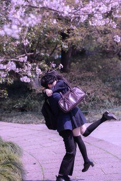 Korean Best Friends, Boy And Girl Best Friends, Relationship Goals Pictures, Cute Relationships, Ulzzang Couple, Ulzzang Girl, Cute Couples Goals, Couple Goals, Cute Korean