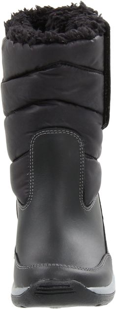73 Best Timberland Boots images   Timberland boots