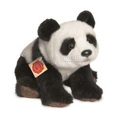 Peluche Panda Hermann Teddy