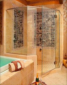 warm front, warm family room, warm bedroom, warm entryway, warm colors for small bathrooms, warm living room, warm master ensuite, on warm master bathroom design.html