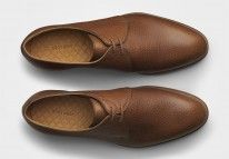 John Lobb: Finest bespoke and ready-to-wear shoes for men | John Lobb - Official…