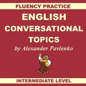 Based on the speech plasma method, this audiobook has proven to be virtually indispensable for fluency practice at an intermediate level, helping foreign students of English master the language in the shortest possible time.