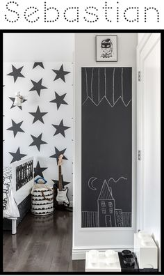 SISSY+MARLEY NYC nursery and children's interior decorating and wallpaper - BLOG HOME