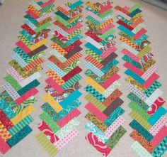 Braids directions on this website: http://www.unitednotions.com/fp_sultry.pdf