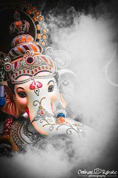 Ganesh Pic, Shri Ganesh Images, Jai Ganesh, Ganesha Pictures, Lord Krishna Images, Shree Ganesh, Ganpati Photo Hd, Ganpati Bappa Photo, Ganpati Bappa Wallpapers
