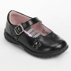 French Toast Allison Toddler Girls' Uniform Mary Janes, Size: 10 T, Black Toddler School Uniforms, Girls Uniforms, French Toast Uniforms, Girls Shoes, Baby Shoes, Ballerina Jewelry Box, Hunter Shoes, Girls Boutique, Mary Jane Shoes