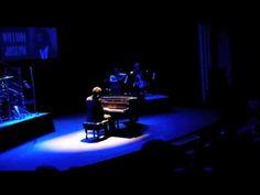 """William Joseph Pianist """" Ave Maria"""""""