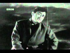 Sau sal pehle mujhe tumse pyaar tha...mohammad rafi and lata-devanand-asha parekh - YouTube