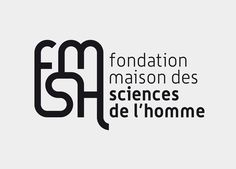 Typography Logo, Logos, Logo Branding, Web Design, Logo Design, Georges Pompidou Centre, Communication Logo, Real Estate Logo, Create A Logo