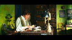 nanny mcphee ~ Colin Firth