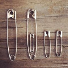 Zwangerschapsaankondiging? 35 originele ideeën om de zwangerschap bekend te maken - Mamaliefde