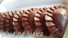 Dika da Naka Blog de Culinária, Receitas, Gastronomia e Dicas de Alimentação