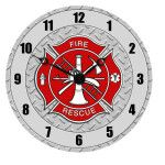 Firefighter Fire Dept Logos are ID, pride and firefighter brotherhood. Fire Dept logos on shirts, fire trucks and the fire dept are part of firefighting tradition. Firefighter Home Decor, Firefighter Family, Firefighter Gifts, Firefighter Quotes, Fire Dept, Fire Department, Time And Weather, Police Gifts, Maltese Cross