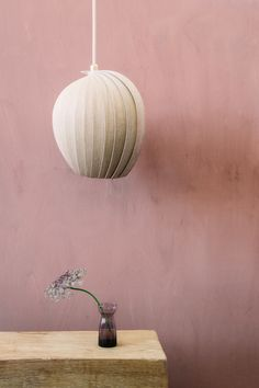 Kovak Family 25Lamp | French By Design