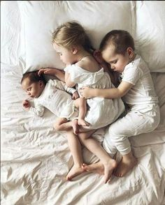 Cute Babies, Baby Kids, Never Grow Up, Elements Of Style, Welcome Baby, Baby Family, Newborn Pictures, Family Goals, Cute Photos