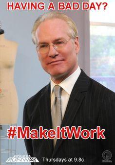 Make it Work :)