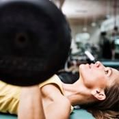 8 Well-Meaning Workout Strategies That Backfire