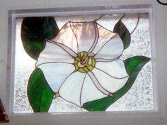 Moonflower Panel